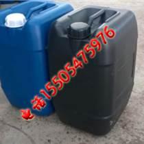 硐室用甲烷和硫化氢吸附剂的好处