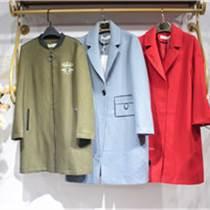 折扣品牌女裝格蕾詩芙時尚系列批發 格蕾詩芙都市商務風女裝正品走份