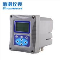 荧光法溶解氧仪 DO仪 水含氧量监测 污水处理 水产养殖