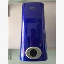 亚都SCK-H055型超声波加湿器