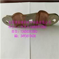 百世利供應銅箔軟連接產品,銅箔軟連接產品制造,銅箔軟連接產品供應商