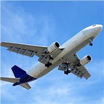 深圳东莞空运到几内亚科纳克里航空运输