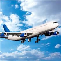 发 快递到加纳,深圳到阿克拉空运物流公司