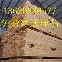 木材防腐防蟲劑 防腐劑防蟲劑廠家