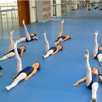 保定舞蹈室專用塑膠地板_舞蹈塑膠地板報價