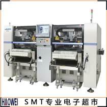 深圳廠家大量供應JUKI貼片機FX-3