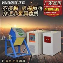 新款鐵粉熔煉爐,環鑫HZP-35鐵粉熔煉爐現貨供應