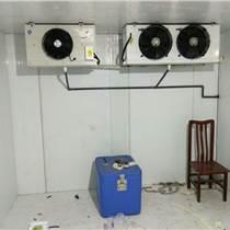 濟南醫藥冷庫設計、濟南醫藥冷庫安裝、濟南醫藥保鮮冷庫