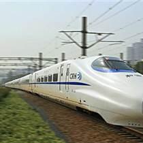 高铁、城际铁运、索道等轨道交通防雷检测