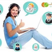 加盟連鎖教育好項目,線上教育加盟項目好不好。