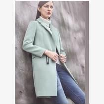 艾格ETAM女裝折扣大衣、外套批發