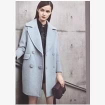 品牌折扣店女装韩序新款女外套库存走份 韩序女装货源价格怎样