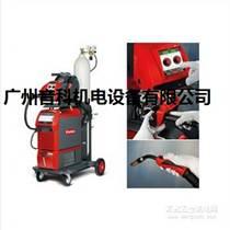 福尼斯焊機Fronius焊機TransTIG3000
