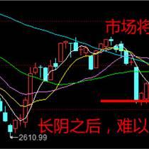 北京股商安徽分公司看8公司股东质押面临平仓诈骗风险