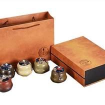 包裝盒生產一站式服務廣州海珠區包裝盒工廠