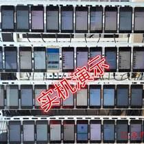 上海群控系統,營銷引流專家