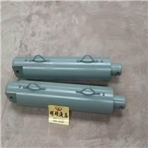 明碩液壓供應電動超高壓液壓缸多級伸縮液壓油缸液壓千斤頂