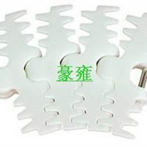 豪雍140平板齒形鏈廠家