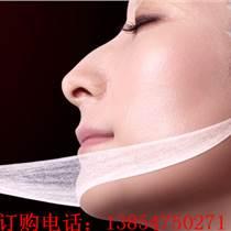 OEM面膜新蚕丝面膜化妆品加工专业面膜代工