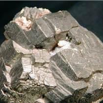 帆宇檢測礦石化驗機構
