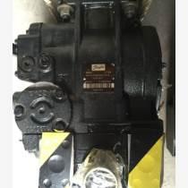 丹弗斯R-100-42-20攪拌車液壓泵、馬達  上海維修液壓泵
