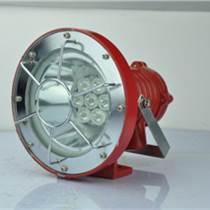 DGS24/127L扒渣機照明燈