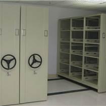 廣州密集柜有限公司維修密集柜業務