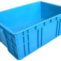 石家庄塑料托盘,石家庄塑料周转箱,塑料周转筐,塑料筐,塑料箱