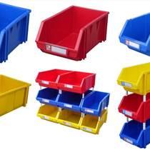 石家莊塑料制品,石家莊塑料零件盒,塑料零件個批發,貨架塑料零件盒
