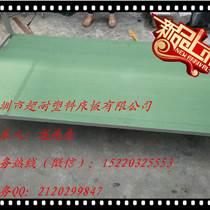 按規格定做-深圳防蟲床板、塑料床板、塑膠床板
