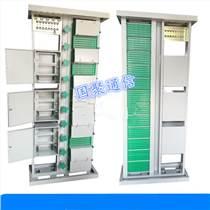 1440芯直插盤ODF配線架型號規格尺寸