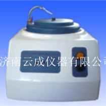 供應M-1型金相試樣預磨機 紅外碳硫分析儀