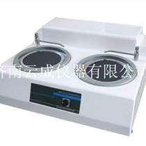 供应M-2型金相试样预磨机 红外碳硫分析仪