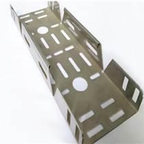 大连金属加工-大连加工精密零件-大连激光切割