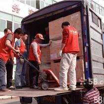 东莞正规搬家公司搬家搬厂搬公司长途搬迁家具空调拆装