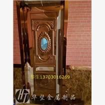 不銹鋼隔音門 鋼制隔音門 KTV包廂隔聲門 舞蹈房/音樂室隔音門
