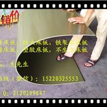 超耐供應深圳、東莞、廣州防蟲床板,防臭蟲床板,不生蟲床板,不長蟲床板
