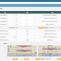 上海企业管理软件开发 企业管理软件开发报价 垂杨供