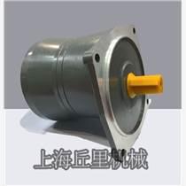 上海丘里供應G32-15-1.5齒輪馬達減速機