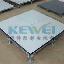 品牌橡膠地板公司