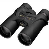 尼康PROSTAFF3S8X42尼康望遠鏡現貨供應雙筒觀鳥鏡