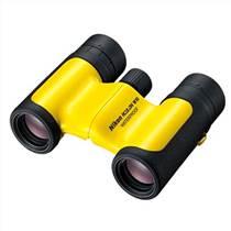 双筒望远镜尼康阅野W10-821尼康望远镜杭州总代理