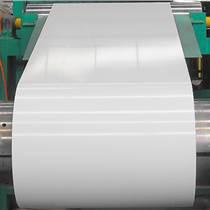 隔热彩铝板的特点