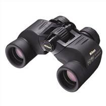 尼康阅野SX7x35尼康望远镜河南总代理防水望远镜