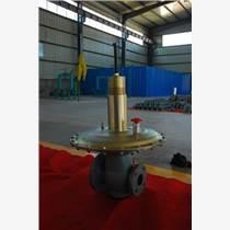 供应RTZ-25/0.8AQ瓦斯减压阀燃气调压器沼气减压阀润丰国标
