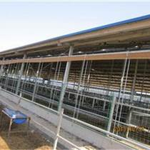 畜牧养殖业设备生产厂家