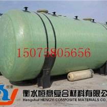 安徽,湖南,湖北,陕西,山西直发污水处理设备