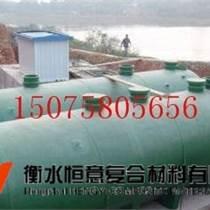 直供山西太原污水处理设备,阳泉,大同忻州,运城一体化污水处理设备