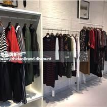 依維妮女裝連衣裙品匯時代服裝展貿中心
