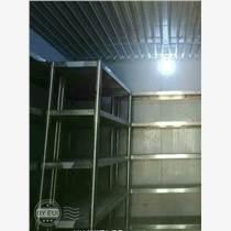 德州冷藏冷庫|德州冷藏庫安裝|德州醫藥冷藏庫